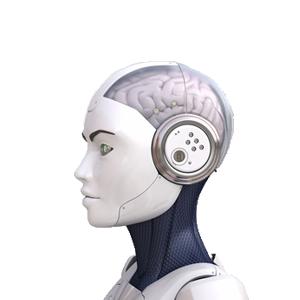 人工知能スタート支援プログラム